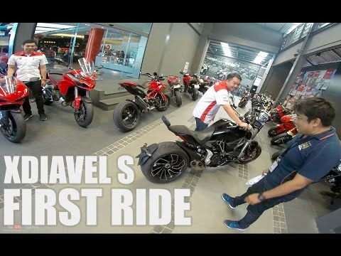 2016-ducati-xdiavel-s---first-ride-(review)