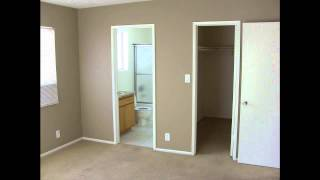 Oxnard Homes For Sale, Real Estate Oxnard California Oscar Vasquez