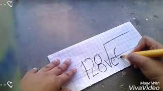 Скачать How To Say Quot I LOVE YOU Quot In MATHS Class