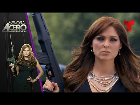 Woman of Steel 2 | Grand Finale: Episode 75 | Telemundo English