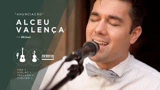 Baixar Anunciação - Alceu Valença (Tato Moraes)