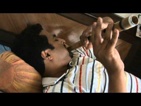 Bhool Bhulaiya - Aami Je Tomar (HD p) Chords - Chordify