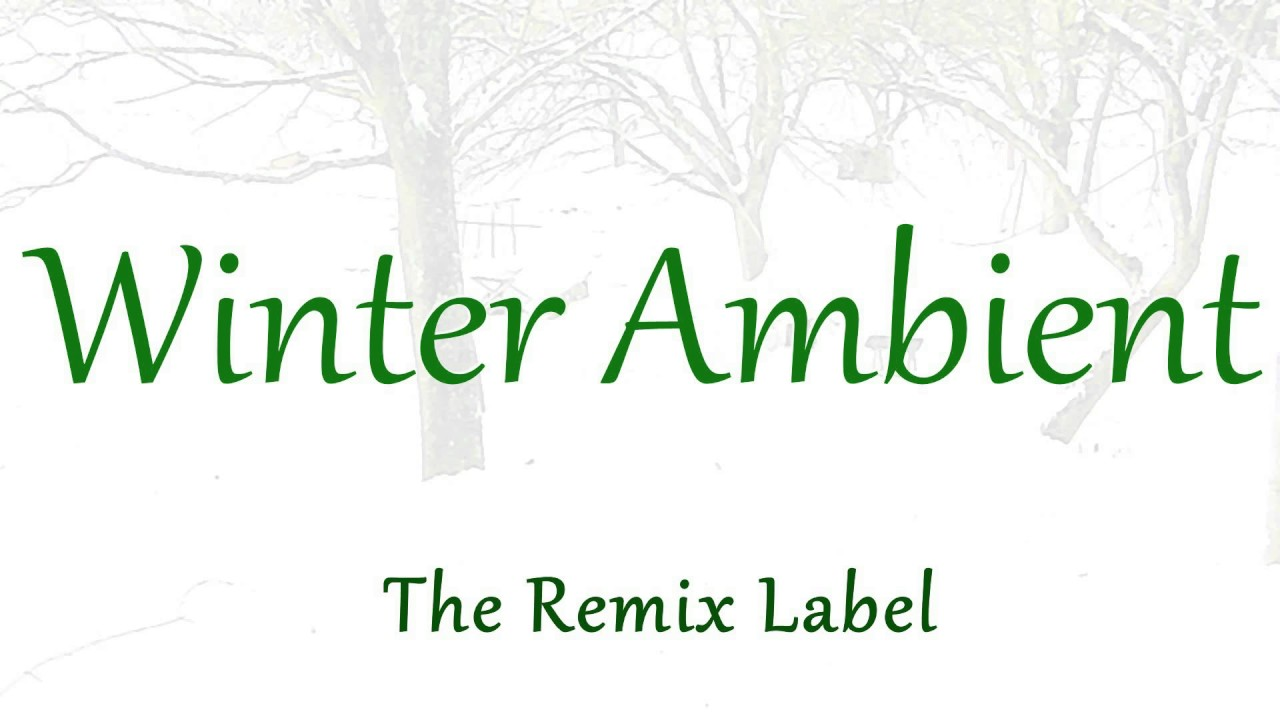 Cristian Paduraru - Paduraru Presents Deeptech Housemusic Sampler (Inspiring Melodies On Vibrant Rhythms!)