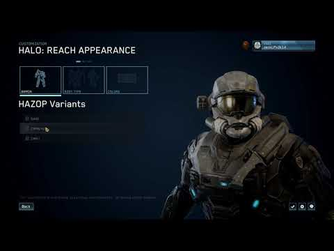 Halo Master Chief Collection Gameplay 1080p 60fps Halo Ce
