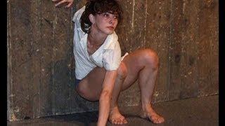Одри (2005)