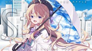 【歌ってみた】StaRt / Mrs.GREEN APPLE (cover)【東堂コハク / にじさんじ】