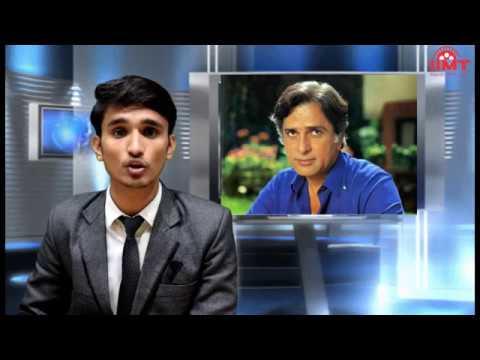 Tribute to Mr. Shashi Kapoor  4th Dec 2017 || IIMT group of Colleges Gr.Noida || IIMT Media