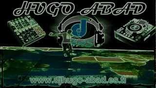 SEDUCEME - BOBY EL LOBO NEGRO FT BABY RASTA-_ HUGO ABAD DJ HAS REMIX...