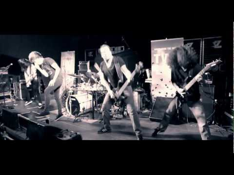 Arise From The Fallen - One Step Closer (Official Studio Video)