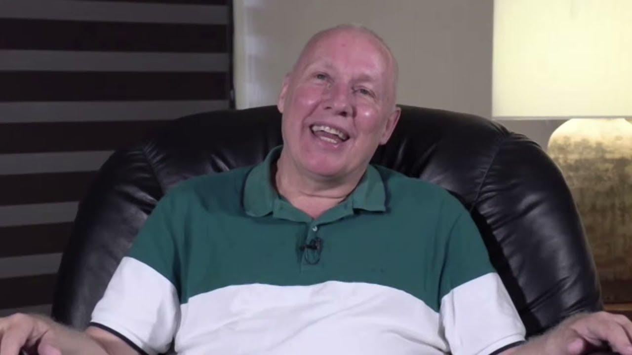 "Download Movie ""Insurgent"" - Commentary by David Hoffmeister - Weekly Online Movie Workshop"