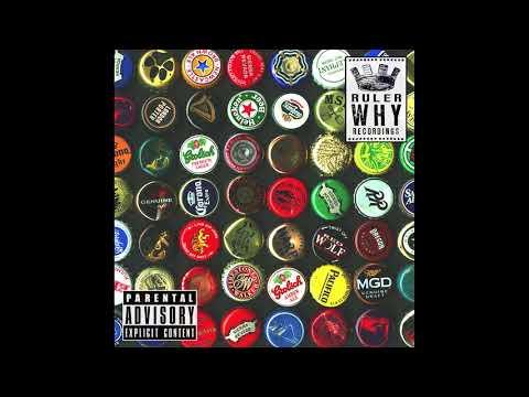 LOA - Lords Of Ale (Full Album 2017)