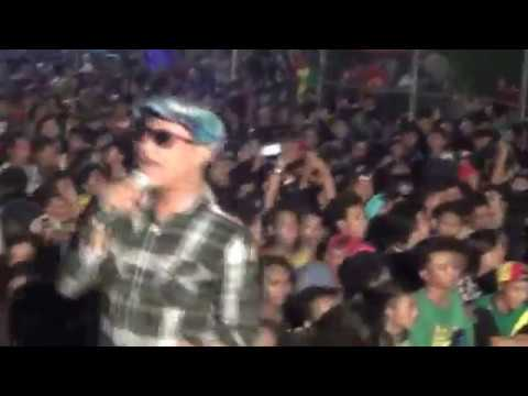Rastamaniez - Warung Kopi live Tuban