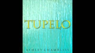 Play Tupelo