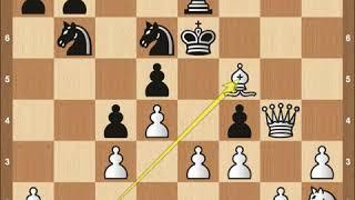 Download lagu Vincent Keymer: The Next Bobby Fischer?
