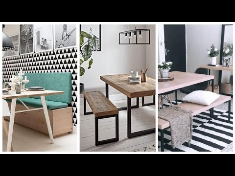 17 Ideas cool in Table with Bank Great way in save money space from YouTube · Duration:  3 minutes 47 seconds