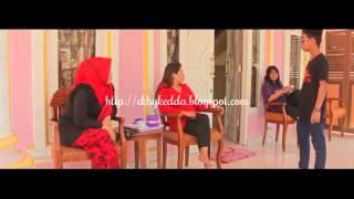 Download Video film pendek berbahasa bugis...seruuuuuuuu MP3 3GP MP4