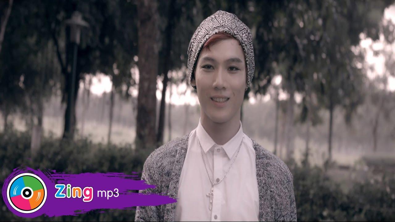 Phải Làm Sao - An Gia Huy (Official MV)
