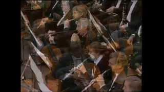 Dvořák - Symphony No 7 in D minor, Op 70 - Bělohlávek