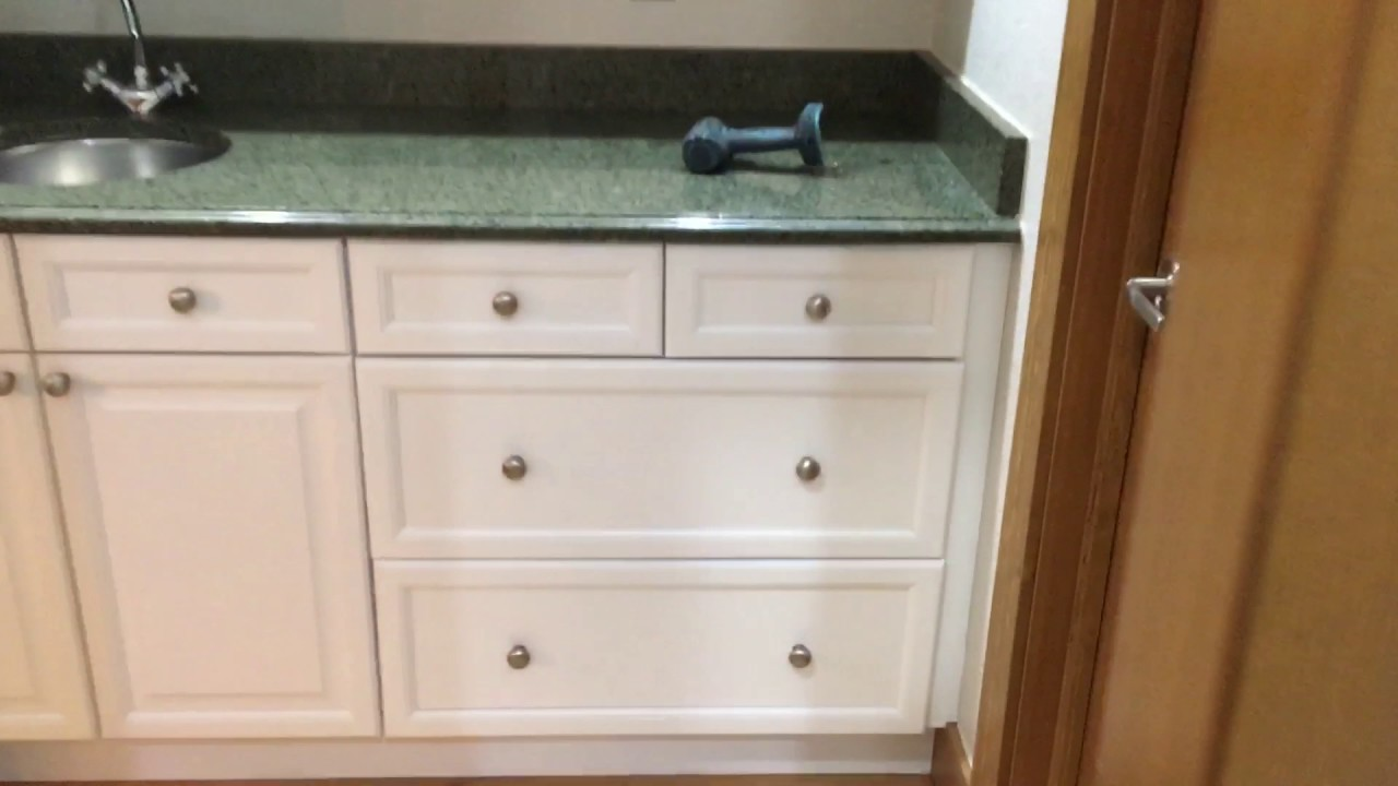 Cabinet Refinishing And Painting Kitchen Cabinets Of Boulder