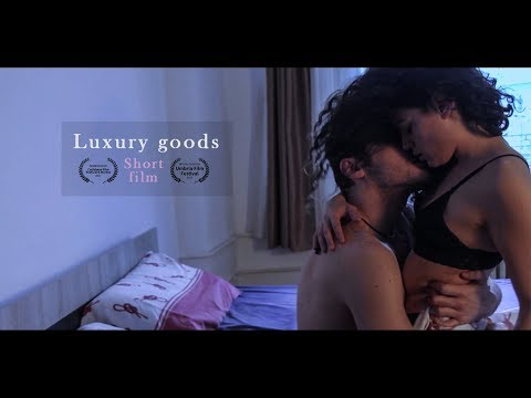 Luxury goods - Short film [SUB ITA]