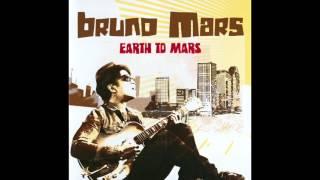 Bruno Mars - Lost [Earth to Mars]