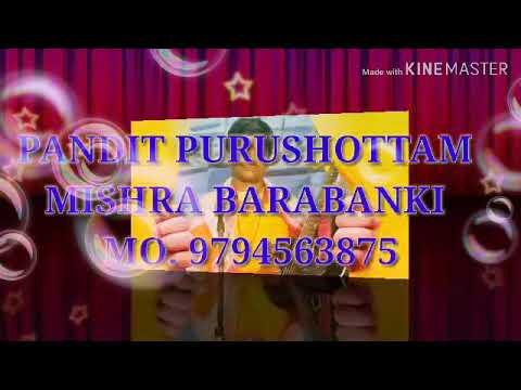 Bayan Hum Sapne Mein Pardhaan Video Song