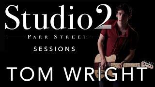 Online - Tom Wright (Brad Paisley Cover) (Studio2 Sessions)
