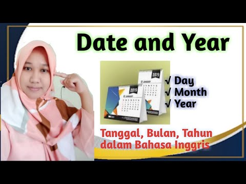 Subscribe our Channel https://www.youtube.com/c/JENIUSIS SUBSCRIBE DAN FOLLOW CHANNEL LAINNYA..