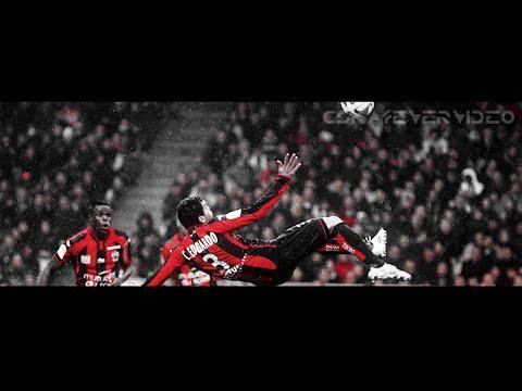 Carlos Eduardo كارلوس ادواردو /NEW/ Al-Hilal ► Skills Dribbling Goals /4K Ultra HD/ 2015