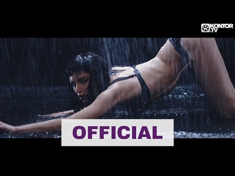 Bobina Feat. Natalie Gioia - Addicted (Official Video HD)
