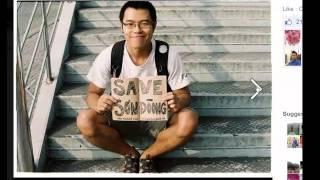 SAVE SON DOONG