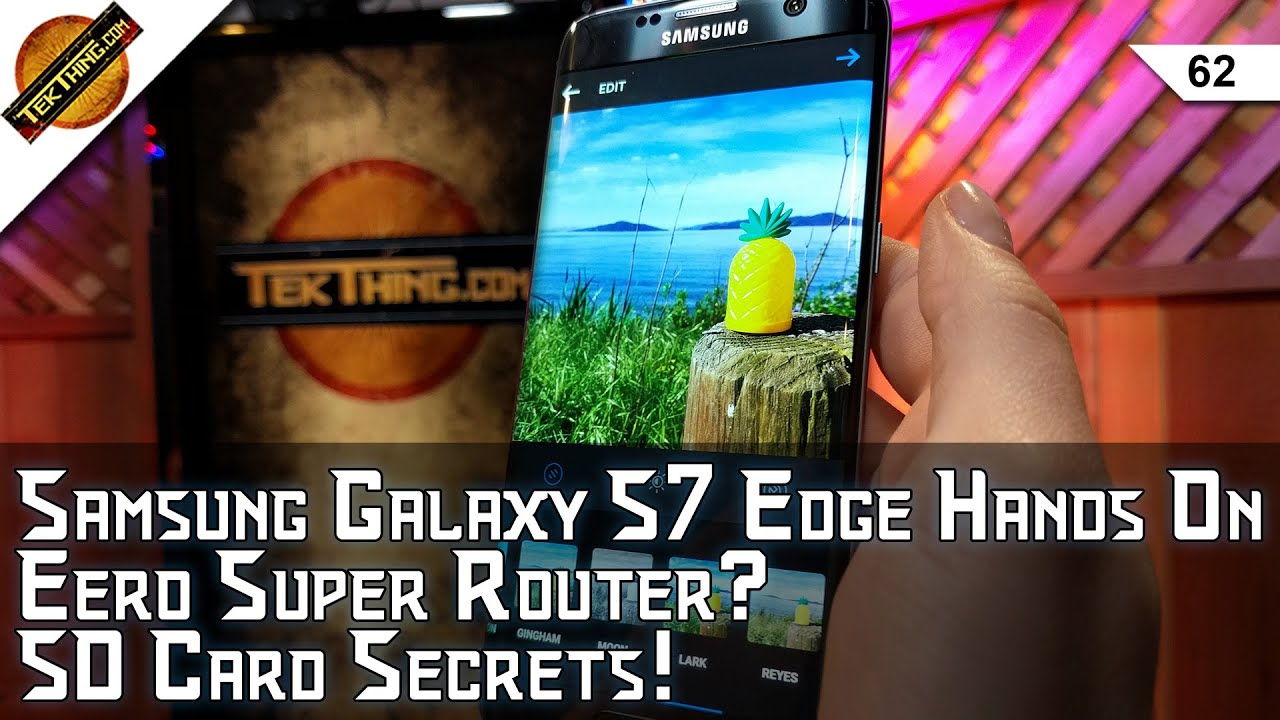 samsung s7 review eero wifi router sd card tips best color