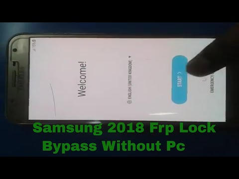 Samsung Frp Lock Bypass 2018 Without Pc Calculator Failed Drparser Mode  Closed 100% working