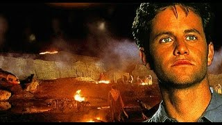 Left Behind (2000) Rerelease Trailer 2014