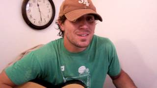 Download Lovin' You Is Fun - Eason Corbin cover MP3 song and Music Video