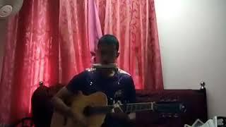 Yeh dosti hum nahi thodenge Instrumental