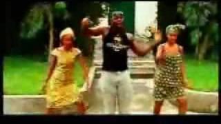 Consty DJ - Glissement Yobi Yobi