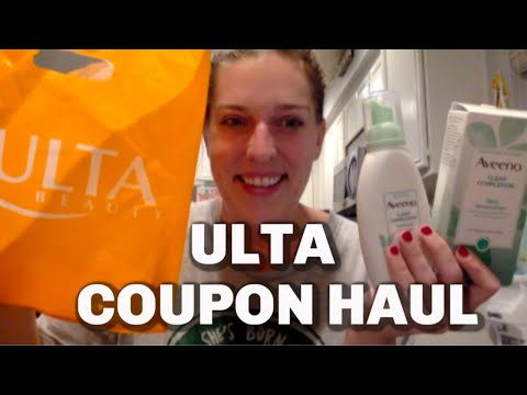 ulta-beauty-couponing-haul-|-how-to-use-manufacture-coupons-at-ulta-beauty