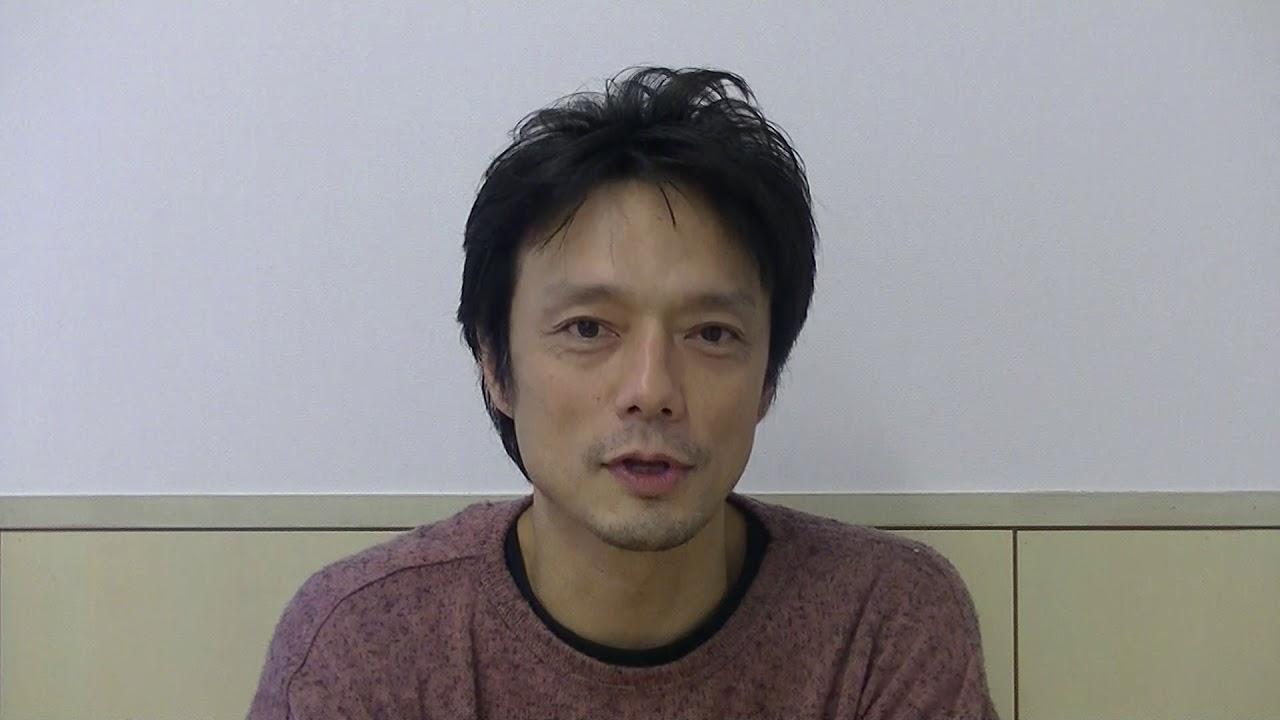 田中壮太郎 オフィス コットーネ...
