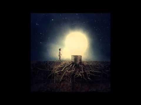 Maggie Furtak - Picnic tune