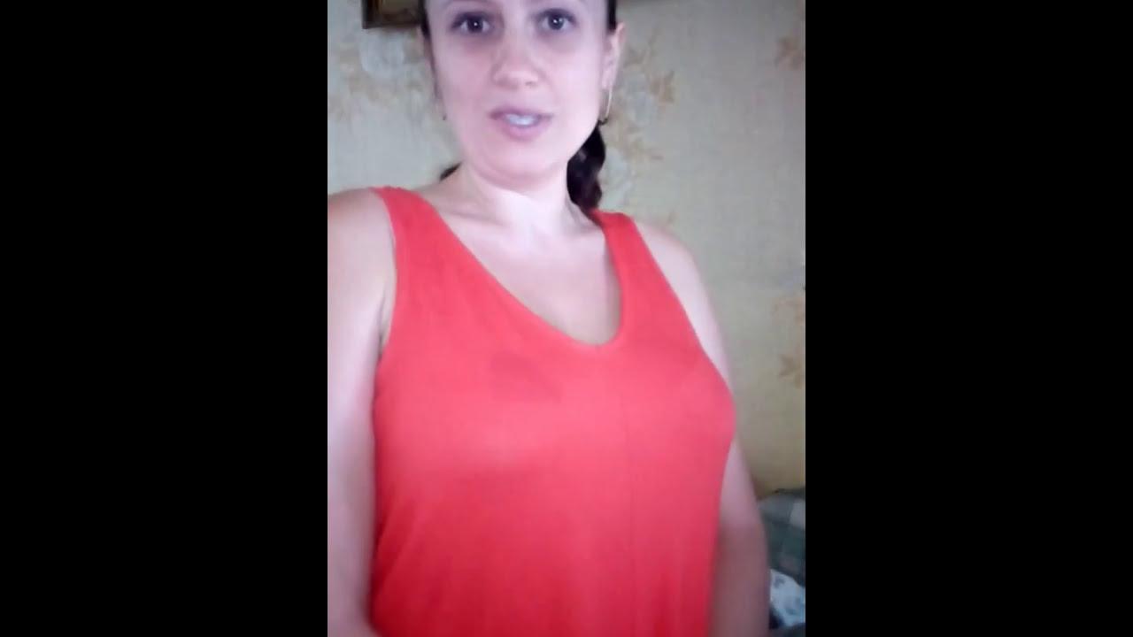 Витас: личная жизнь / Личная-Жизнь. ру 80
