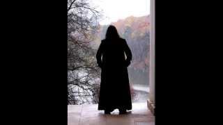 страшные истории на ночь (случай в метро)(приятного просмотра! =) история как и обещал в придыдущем видео!, 2014-01-24T18:05:03.000Z)