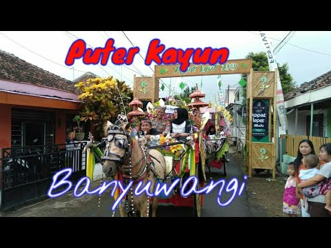 "🔴[live]""puter-kayun-banyuwangi""--(-lebaran-kupat-),boyolangu---watudodol-(-idj-tv---youtube-video-)"