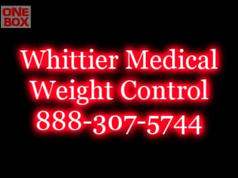 Whittier Medical Weight Control in La Habra