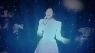 懐かしの歌謡曲シリーズ♪ 昭和を駆け抜けた稀代のアイドル歌手山口百恵...