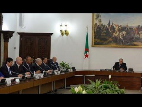 Maroc Algérie : Revue de presse du 14/06 المغرب الجزائر: قراءة في الصحافة
