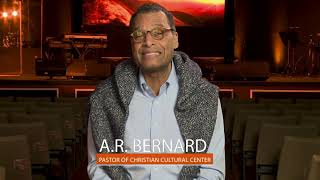 Covid-19 (Coronavirus)   A.R. Bernard   Christian Cultural Center
