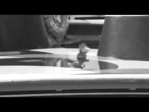 Alvin & the Chipmunks.mp4