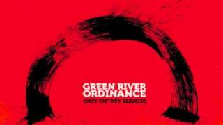 Watch Green River Ordinance Last October video