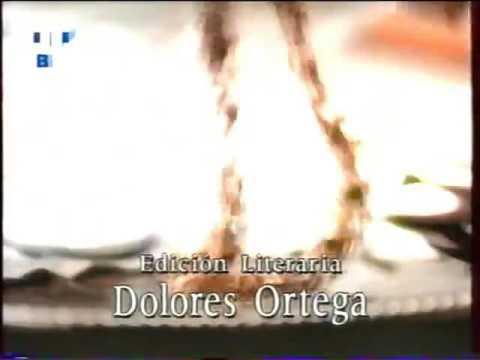 Белинда / Belinda 2004 Серия 1
